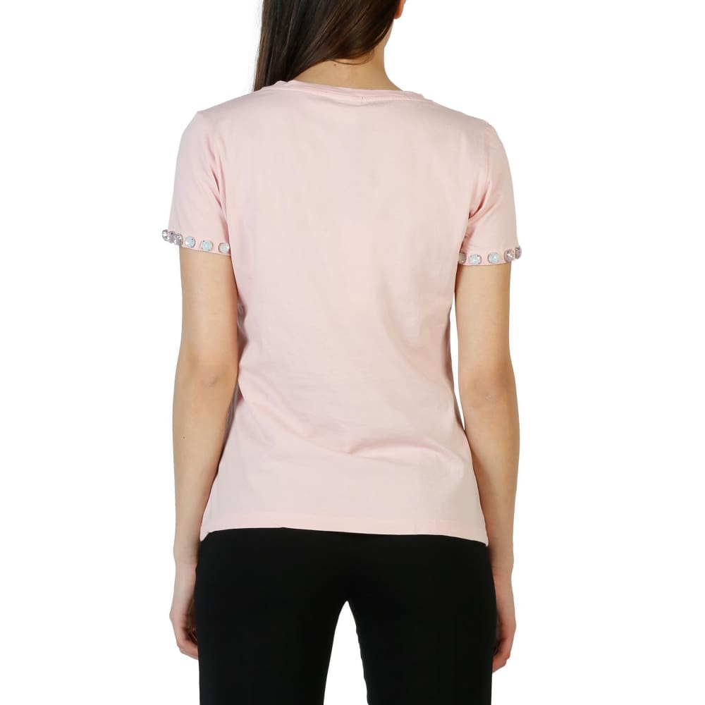 Pinko Erika - Clothing T-Shirts