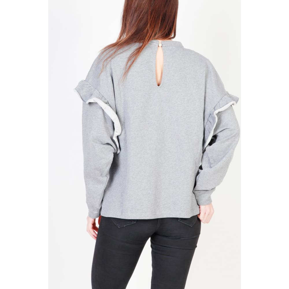 Pinko Jessica - Clothing Sweatshirts