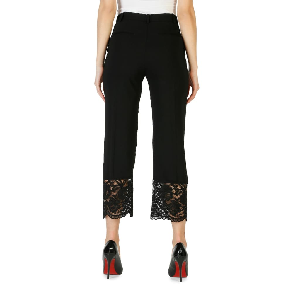 Pinko Lidia - Clothing Trousers