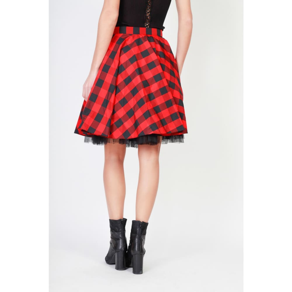Pinko Mika - Clothing Skirts