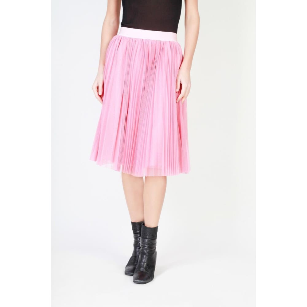 Pinko Rosa - Clothing Skirts
