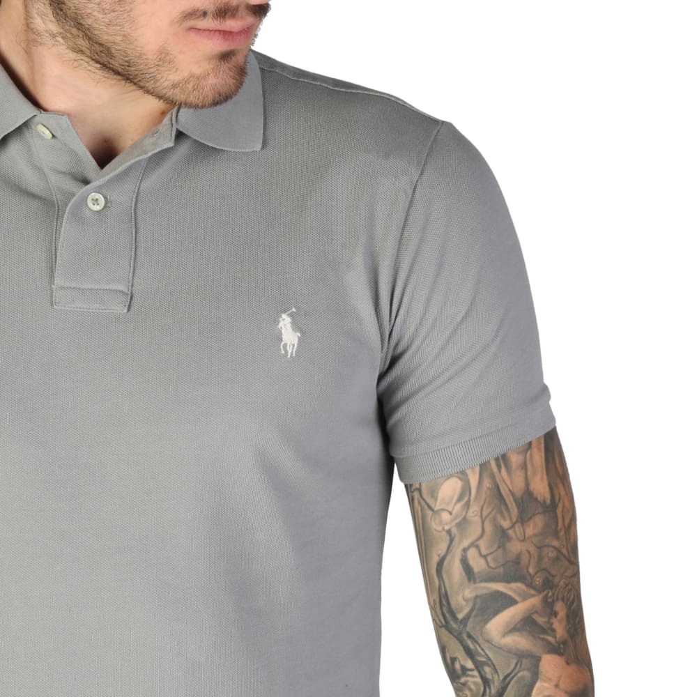 Ralph Lauren - 710651933042 - Clothing Polo - Clothing Polo