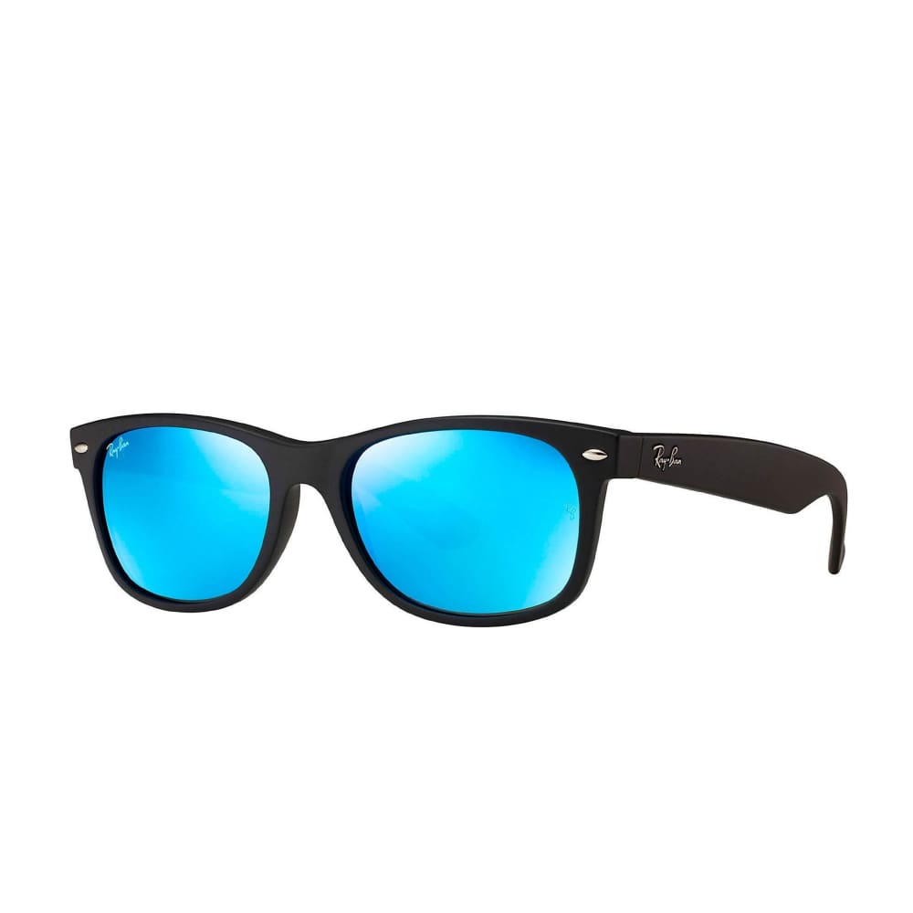 Ray-Ban - Rb2132-52 - Accessories Sunglasses - Black / Nosize - Accessories Sunglasses