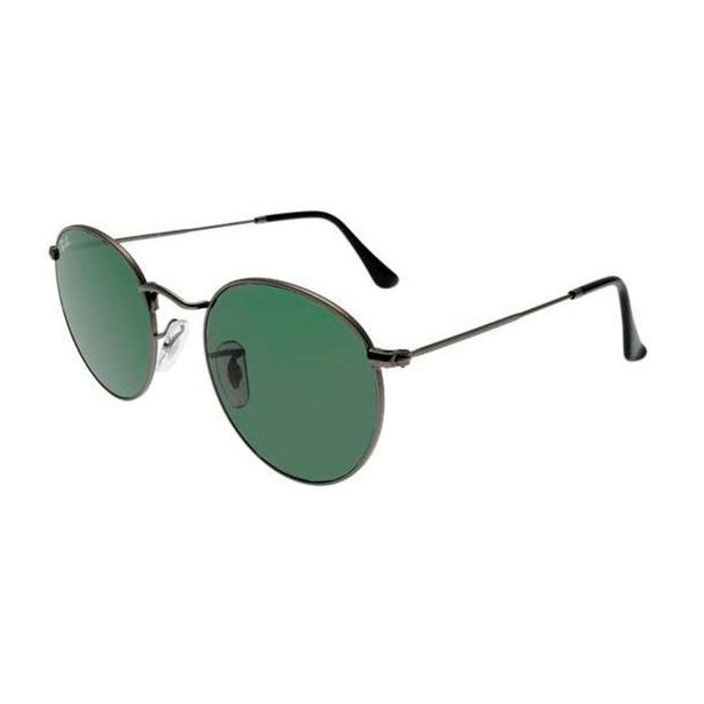 Ray-Ban - Rb3447-50 - Accessories Sunglasses - Grey / Nosize - Accessories Sunglasses