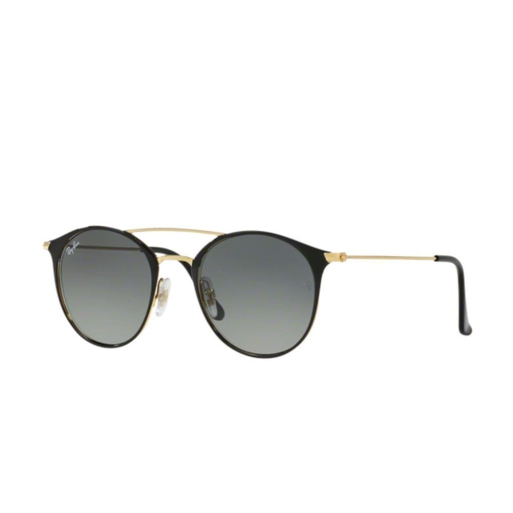 Ray-Ban - Rb3546-49 - Accessories Sunglasses - Black / Nosize - Accessories Sunglasses