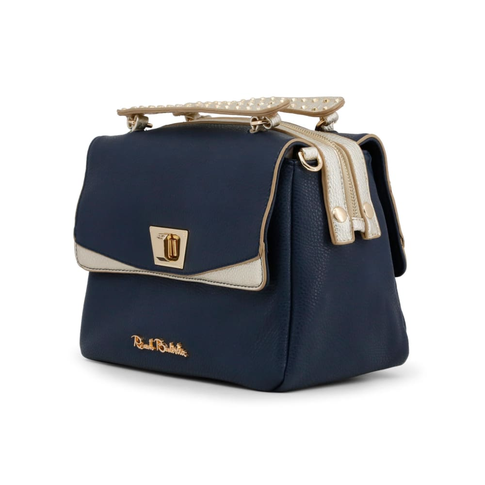 Renato Balestra - Coldplay Summer - Bags Handbags