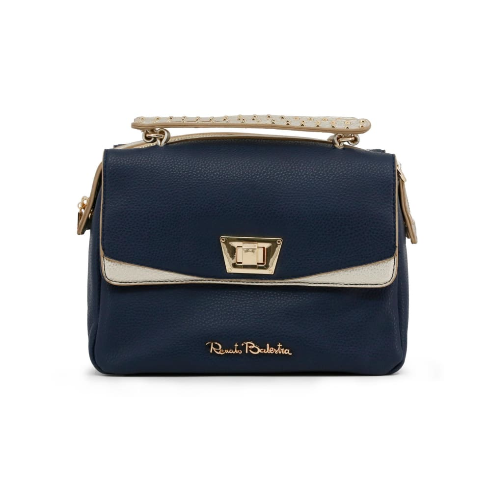 Renato Balestra - Coldplay Summer - Blue / Nosize - Bags Handbags