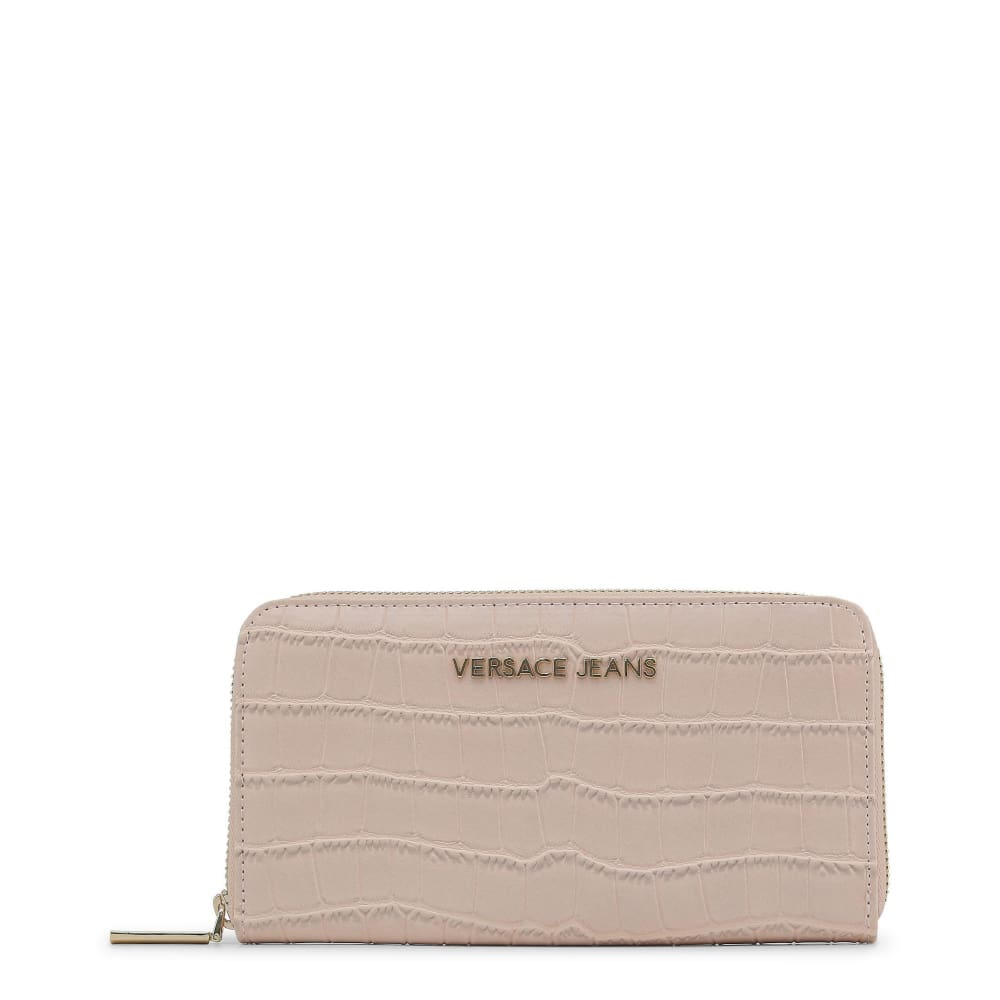 Versace Jeans - Accessories Wallet V140 - Pink / Nosize - Accessories Wallets