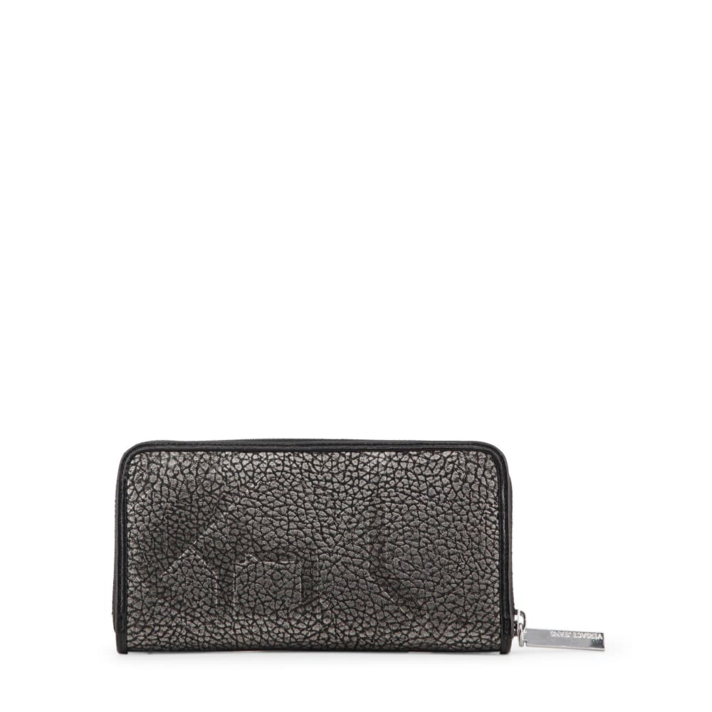Versace Jeans Accessories Wallet - V517 - Accessories Wallets