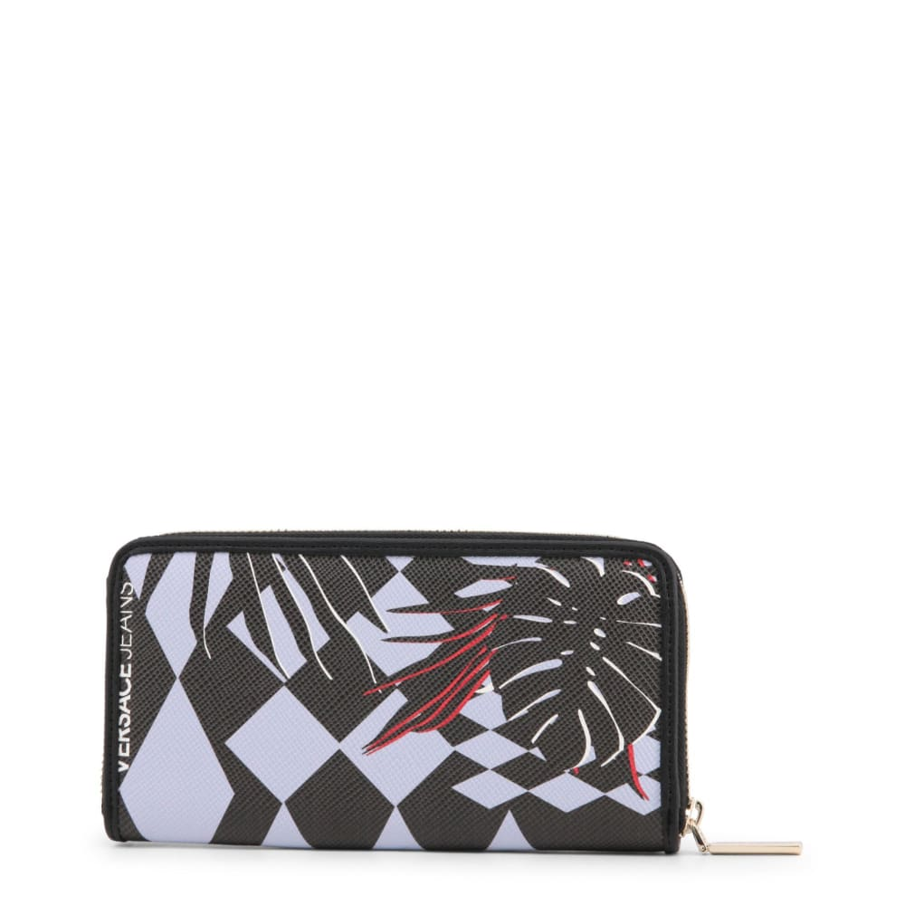 Versace Jeans - Accessories Wallets V138 - Accessories Wallets