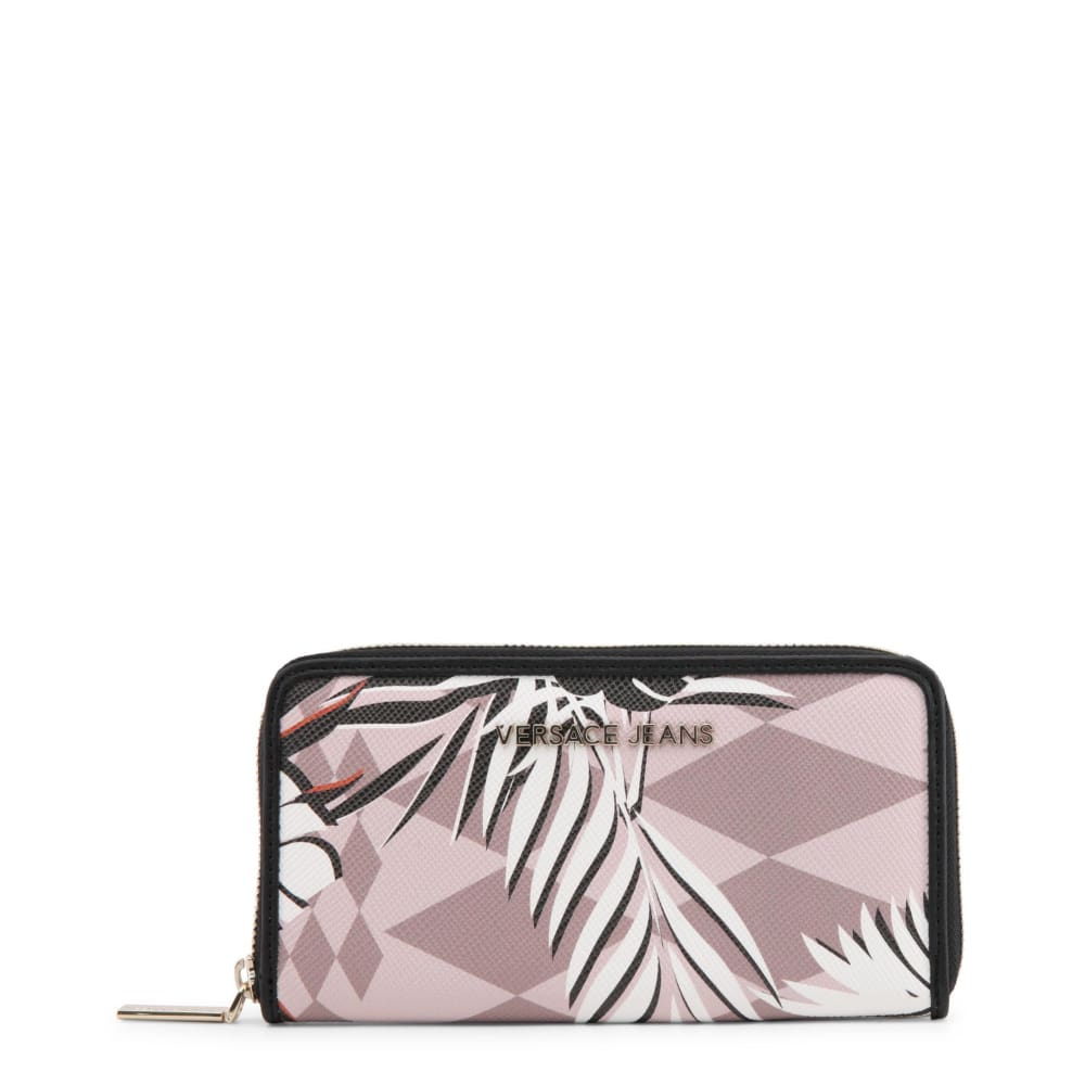 Versace Jeans - Accessories Wallets V138 - Pink / Nosize - Accessories Wallets