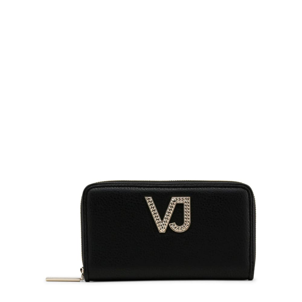 Versace Jeans Accessories Wallets - V518 - Black / Nosize - Accessories Wallets
