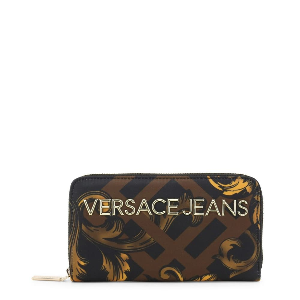 Versace Jeans - E3Hsbp10_70809 - Brown / Nosize - Accessories Wallets