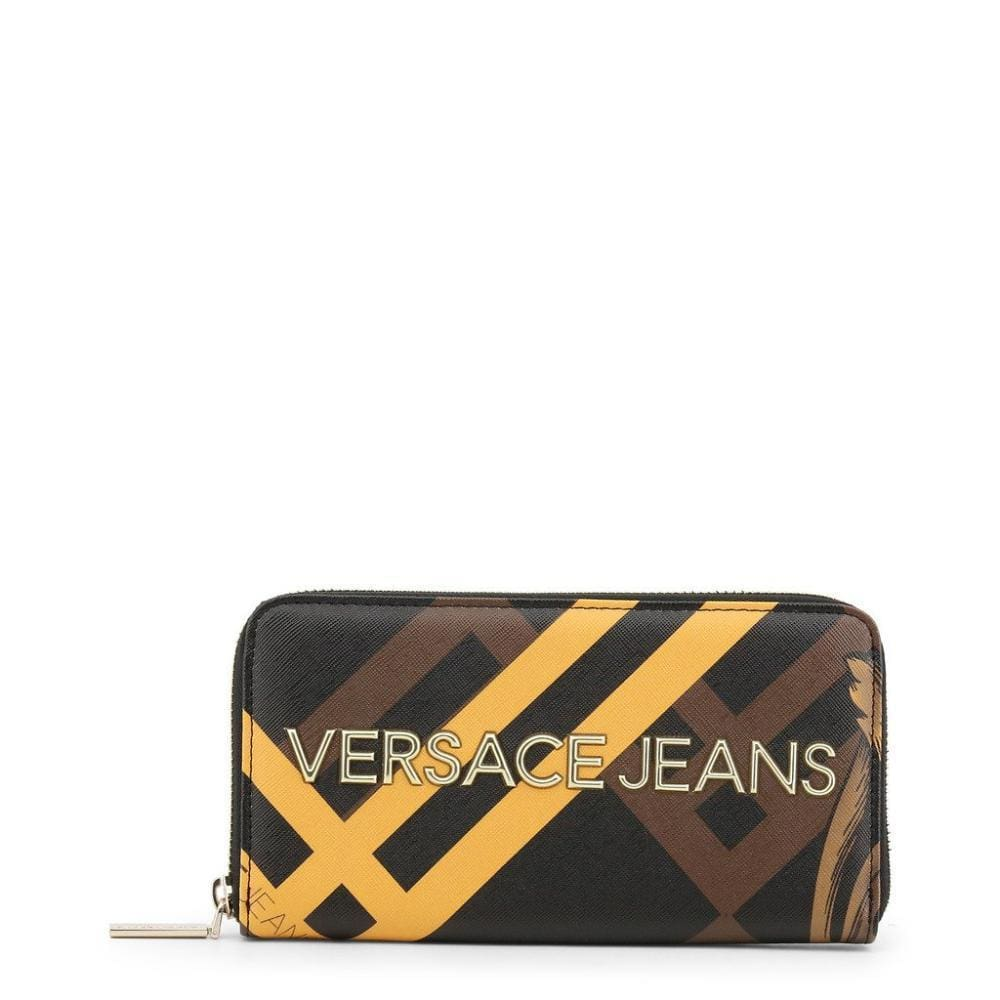 Versace Jeans - V301 - Brown / Nosize - Accessories Wallets