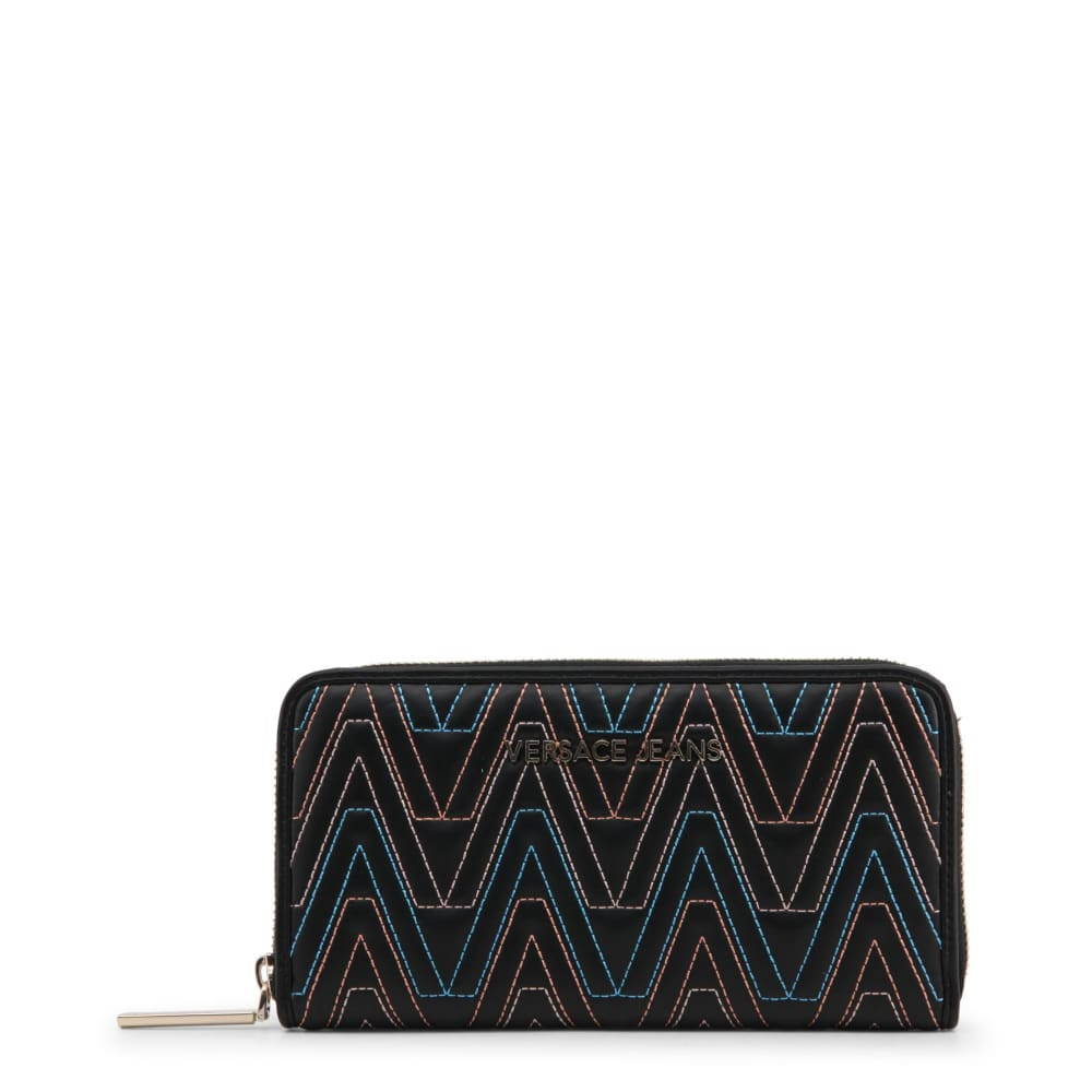 Versace Jeans V533 - Black / Nosize - Accessories Wallets