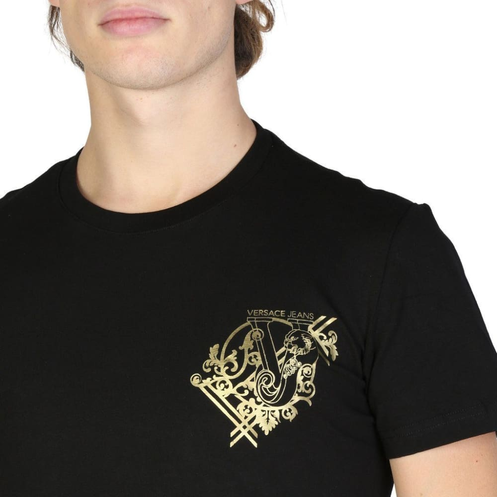 Versace Jeans - V900 - Clothing T-Shirts