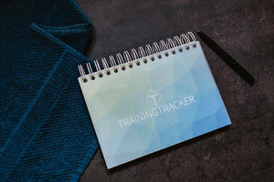 TrainingTracker