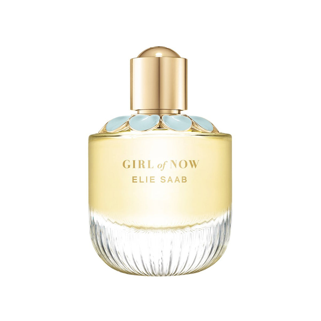 Elie Saab Girl Of Now Edp 90 Ml Kadu0131n Parfu00fcm Tester