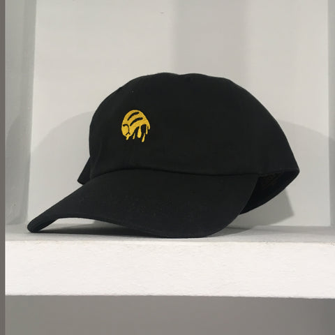 Doomsday Society CRYLATER DAD Hat