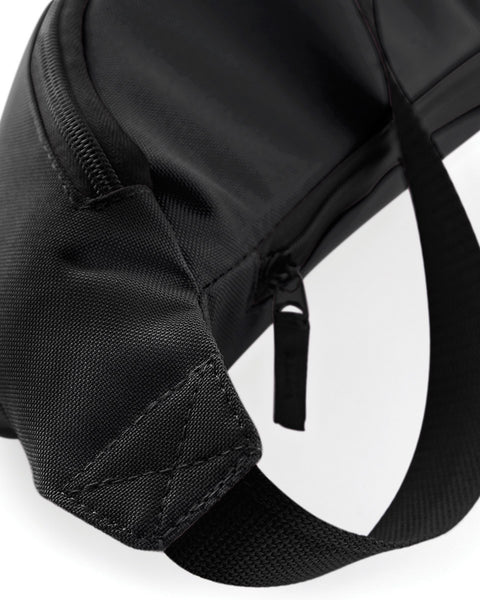 The North Raval 08001 Belt Bag