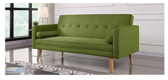 Sofa futon RL-0567ML