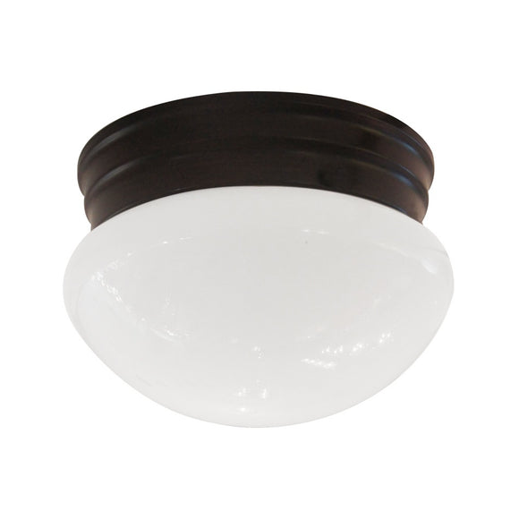 CEILING:30012A-WG CEILING LAMP 1 * E27 WENGUE