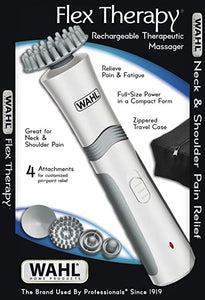 Wahl 4294-1101 Flex Therapy Therapeutic Massager