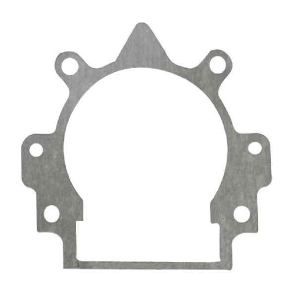 BCR-10E CRANK GASKET FOR BRUSH CUTTER ENGINE