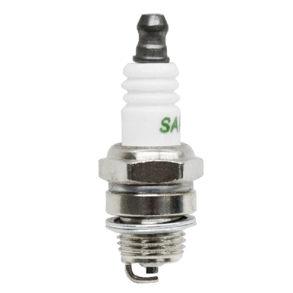 BCR-46E SPARK PLUG FOR BRUSH CUTTER ENGINE