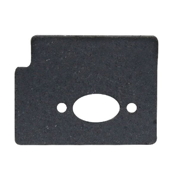 BCR-47E MUFFLER GASKET FOR BRUSH CUTTER