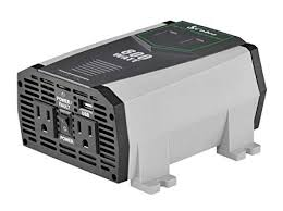 Inverter Cobra CPI890  800 WATTS