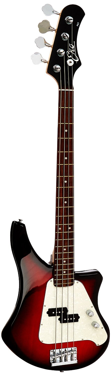 Bajo Eko Kadett P Bass 4 strings