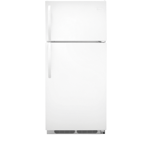 Nevera 16 pc Blanca Frigidaire