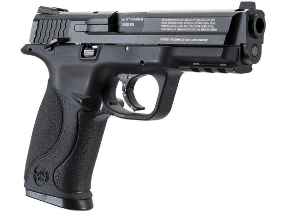 Umarex M&P 40 by Smith & Wesson BB Gun
