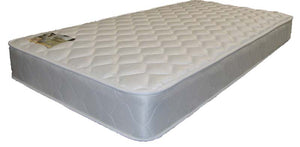 Mattress 2 plazas full size Ortopedico