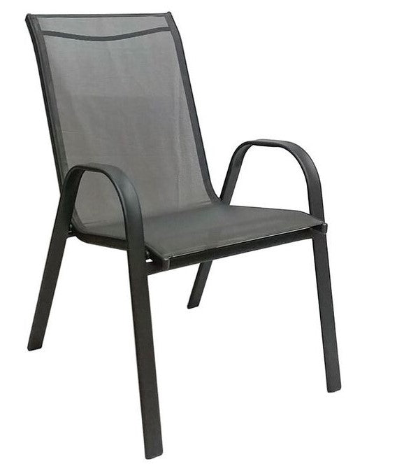 SILLA DE PATIO RL-0170