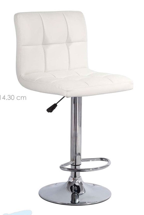 STOOL L SHAPE RL-0508