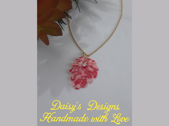 Collar by Daisy's Designs 5100