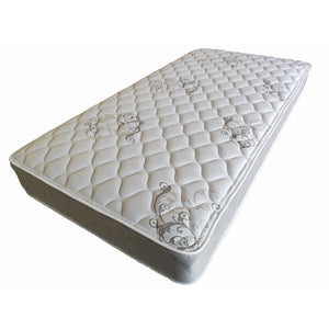 Mattress twin 1 plaza 3/3 Matress solo