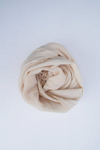 Merino Wool Wrap