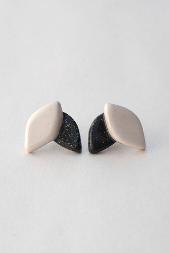 Folha Earrings