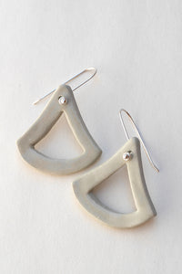 Mari Earrings
