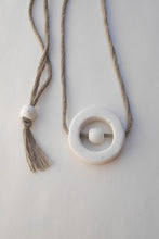 Umbigo Necklace