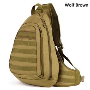 Protector Plus Laptop Tactical Carrier