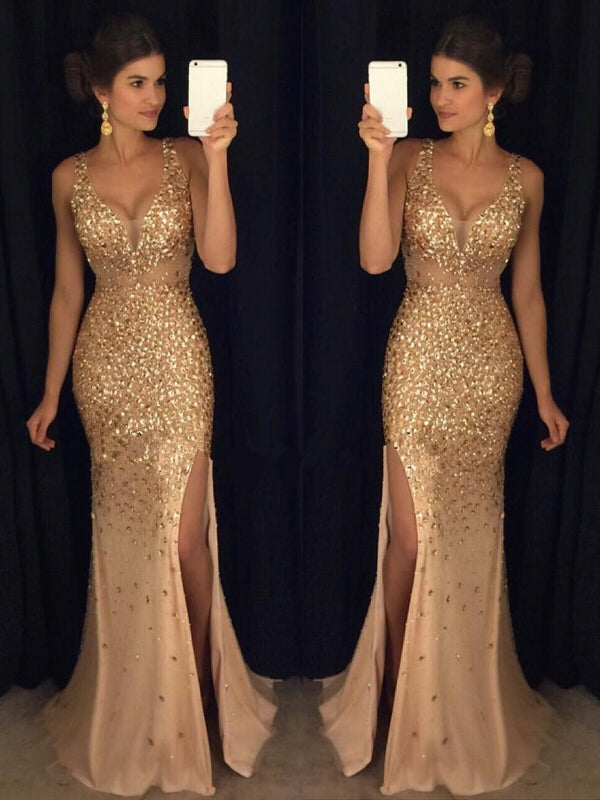 Prom Dresses 2018, Cheap Prom Dress Online Store – Lucky Dressy