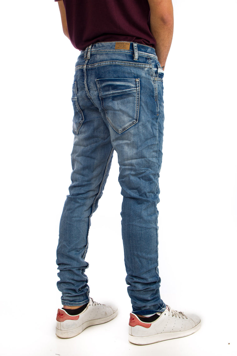 Eight2Nine Jeans