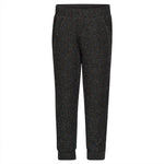 PARTY-016-TROUSER-BLACK