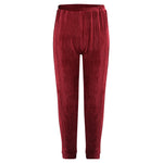 PARTY-016-TROUSER-RED