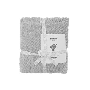 Meraki Mini Baby Towel