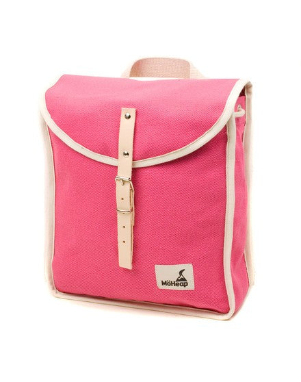 Mödernaked Bubblegum Backpack